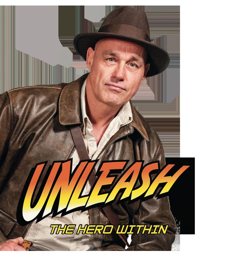 unleash-the-hero_new