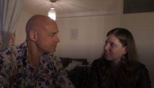 Margaretha Schokker interview
