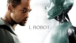 ben jij een robot