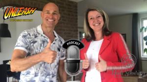 podcast met heidi schuring