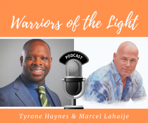Tyrone Haynes