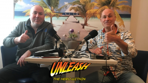 podcast met Patrick Kicken